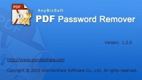 Pdf password recovery for windows 7