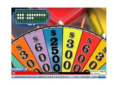 Wheel of Fortune - Software Informer. This game is user friendly ...