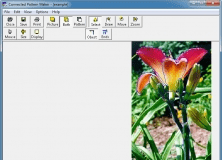 10 pattern для программа windows maker