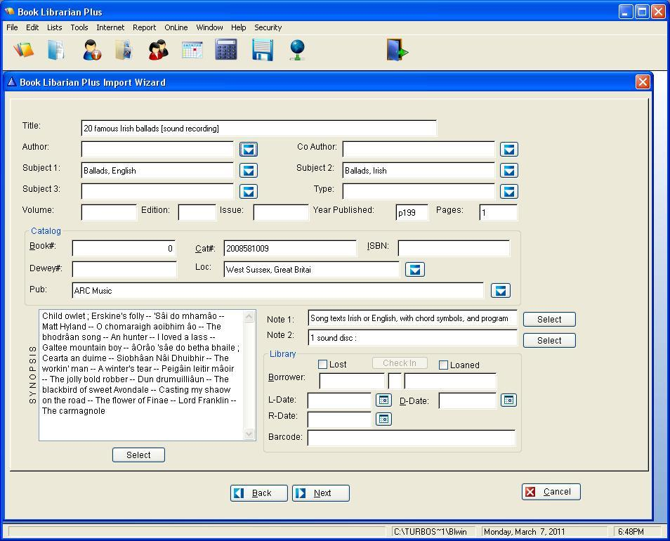 Coolpack software download