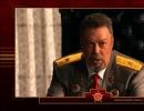 Video Briefing