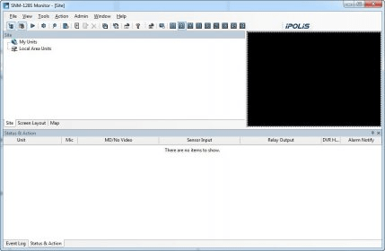 Vfs4 file extension