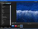 Process View Edit Mode
