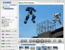 Dynamic Photo Manager screenshot