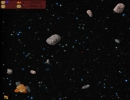 Asteroids Classic (user interface)