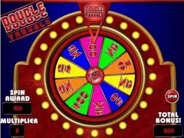 bubble gum slot machines