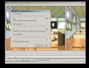 VirtualDub Options