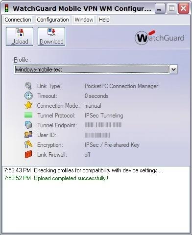 vpn client download for pc