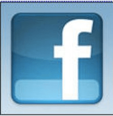 facebook icon installer� software informer facebook