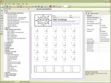 Algebra Puzzles Worksheets | Worksheet
