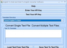 dictionary free download full version 2011