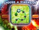 Choose a dimension