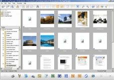 PDF LANGUAGE PROGRAMMING MICHAEL SCOTT EDITION THIRD PRAGMATICS