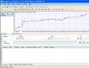 Forex optimizer скачать