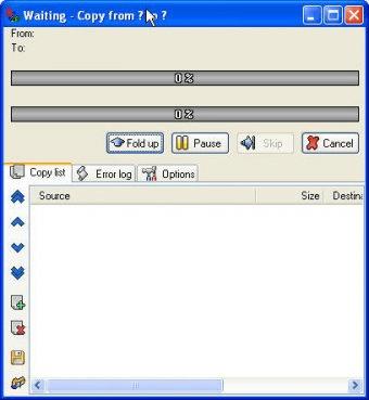 supercopier beta 2.3