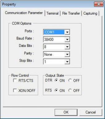 Скачать pcomm terminal emulator
