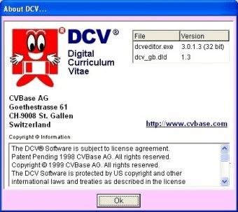 Resume Editing   Resume Format Download Pdf Atlassian Marketplace