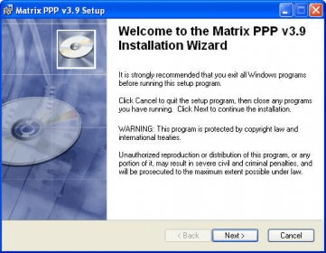 mpasm download