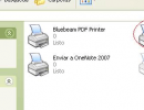 Virtual Printer