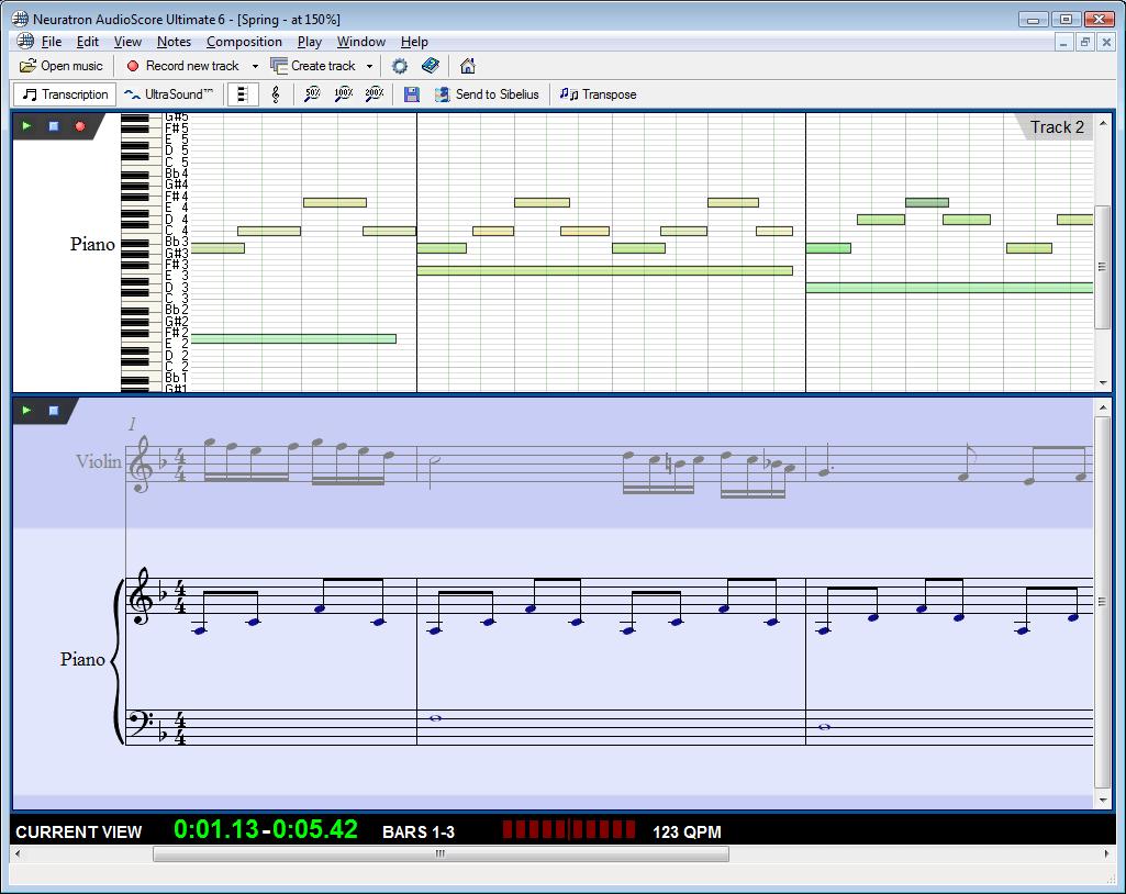 Lostehoqelectronics