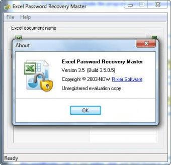 Password lastic registration code | Windows Password Recovery Lastic