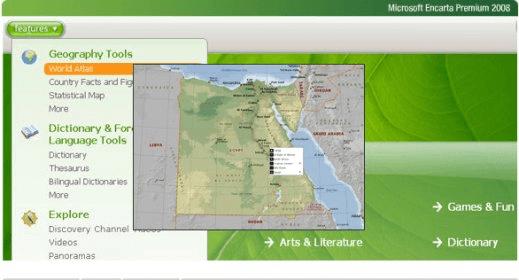 world atlas free download full version pdf