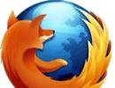 Firefox 3.6 Beta