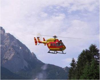 hubschrauber simulator kostenlos deutsch