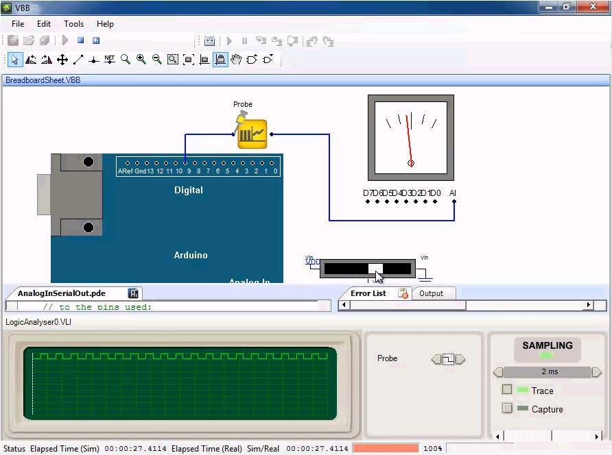 labview free download full version with crack