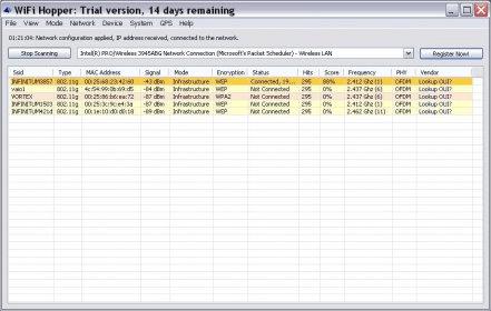 wifi hopper 1.2 windows 7