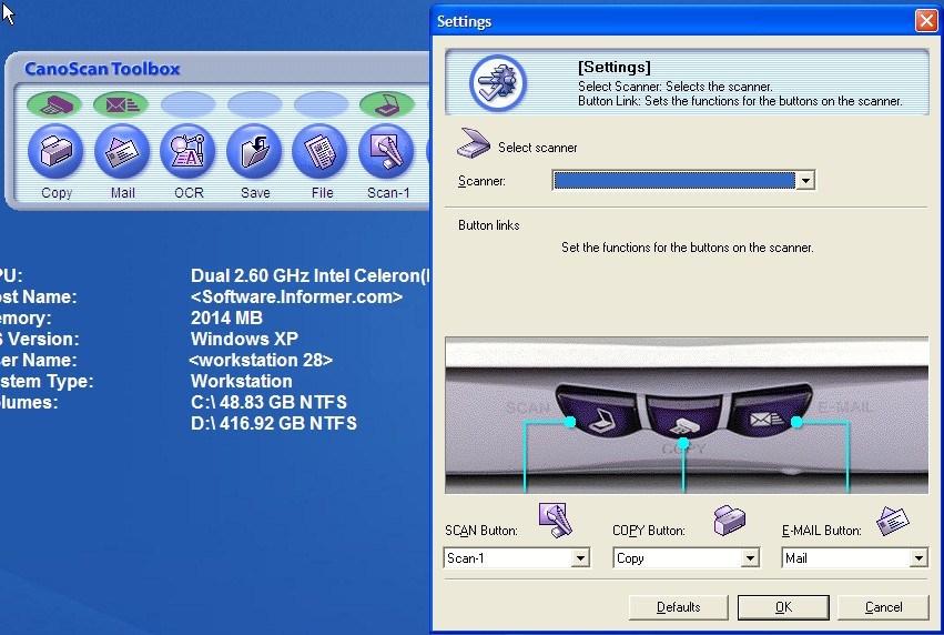 Скачать драйвер ntfs windows xp