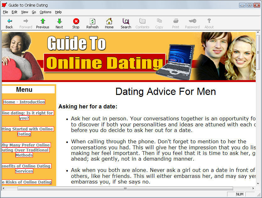 introduction message online dating Struggling to think of what to write your first dating email match uk relationship expert kate taylor gives her tips on online dating email etiquette, some email examples on how to write original and appealing first emails to send to your preferred profiles of singles.