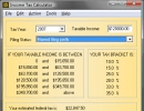 Income Tax Calculations screen.png