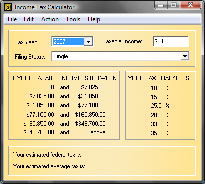 Income Tax Calculations Single.png