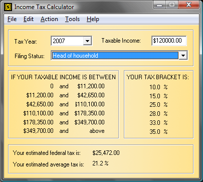 Income Tax Calculations Householder screen.png
