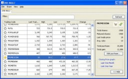 Racks y Más | Beer stock exchange software free download saudi stock market company how to make