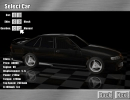 Select Car