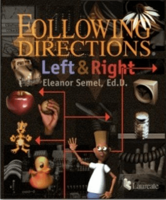 Following Directions Left Amp Right Download Free Version L