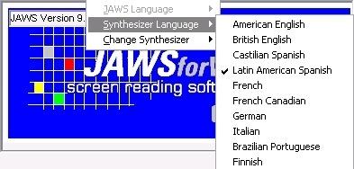 Set Synthesizer Language