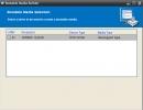 Create bootable disk