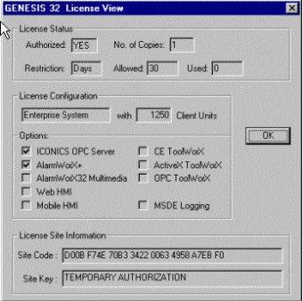 Iconics Genesis32 Download Genesis32 Is The Industry S