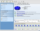 Paragon Hard Disk Manager™ 2010 Professional