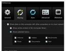 Syncables Desktop