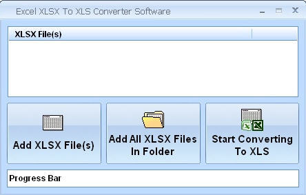 how to read xlsx file