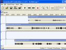 Adding Audio Files