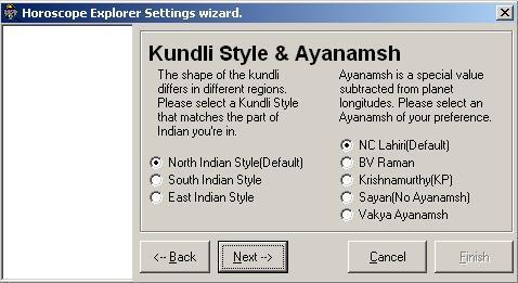 kundli software full version