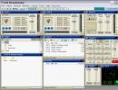 Main Window - Desktop A
