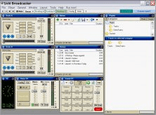 Desktop C