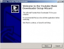 Installation wizard and version