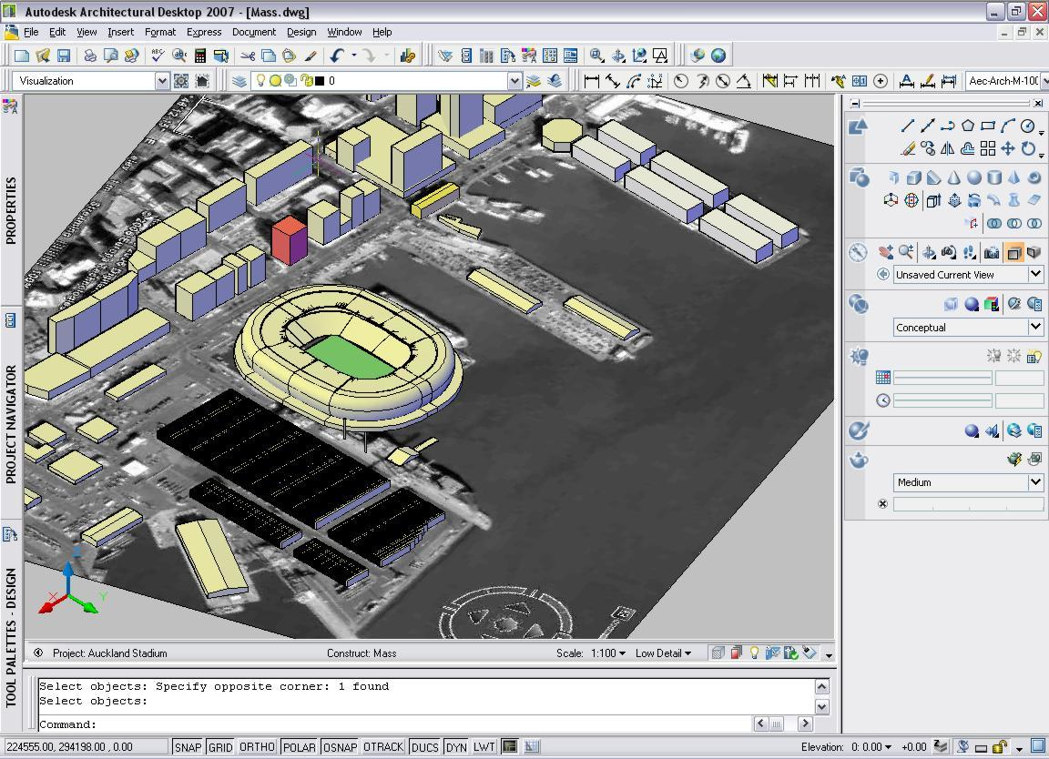Autodesk Dwg To Google Earth Publisher Software Informer
